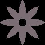 icone_fleur-03